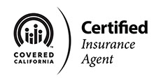 certified agent